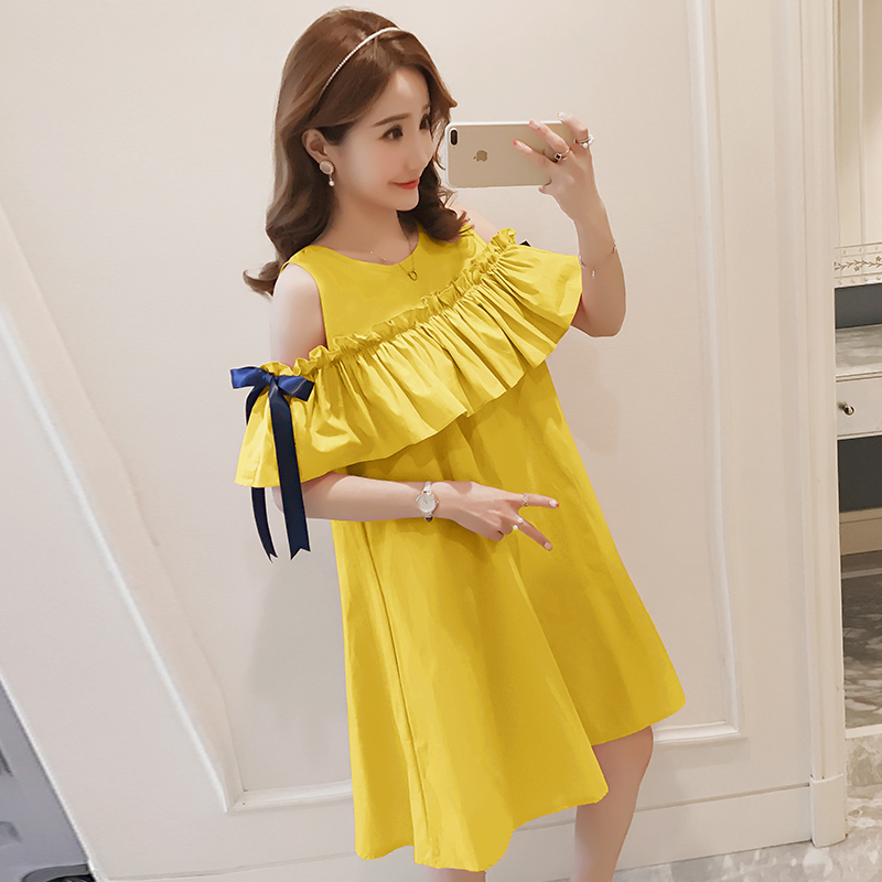 129a9a96ab2d5 Color classification: White (normal rough version)pink (normal rough  version) yellow (normal rough version)white (good quality fabric)pink (good  quality ...