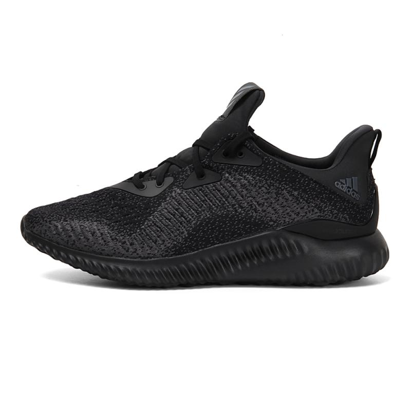 dac0691179b1b ... Adidas imported running shoes alphabounce Alpha Sports CQ0409 Germany