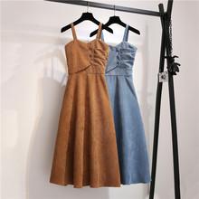Женская Одежда фото