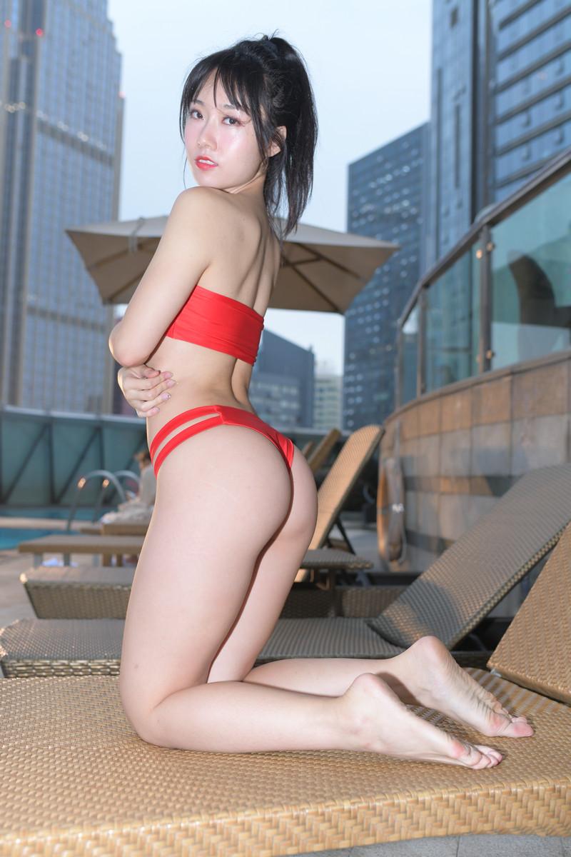 盛夏摄影作品泡沫之夏【套图+视频】 73327332  帖子ID:808