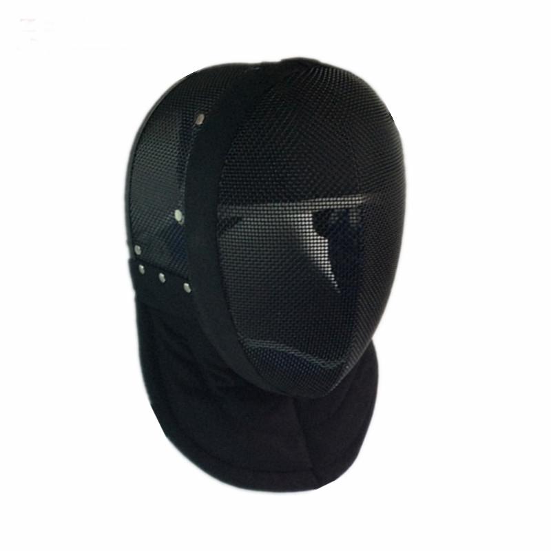 Форма для фехтования Тренер по фехтованию козырек тренер маску стирка классический