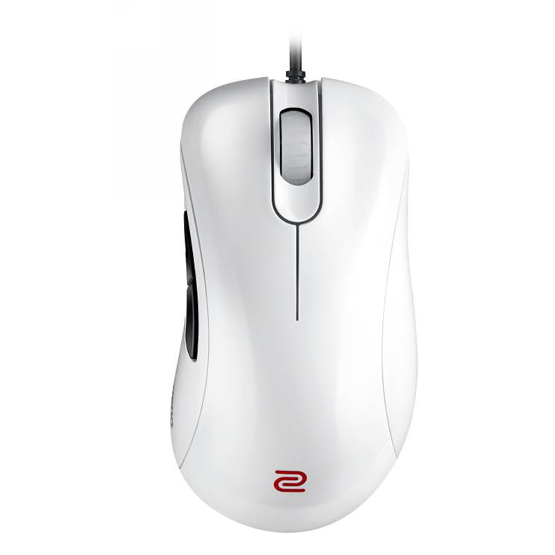 BenQ ZOWIE EC2-A gaming mouse S1 S2 blue pink PINK pink EC2-B eat chicken