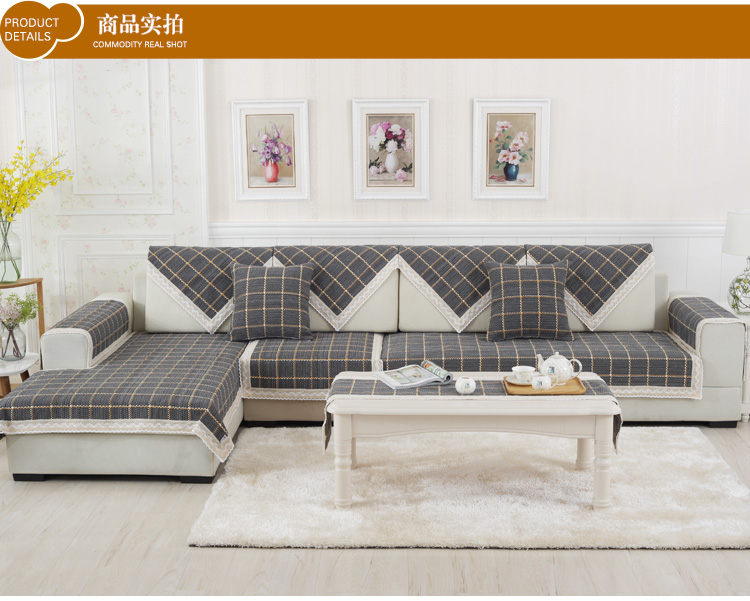 沙发垫-最新两款22_07.jpg