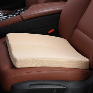 汽车增高专用加厚座椅垫