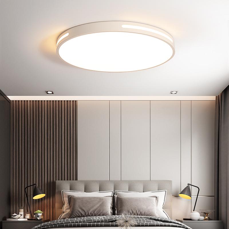 【伏特斯】LED走廊灯圆形吸顶灯
