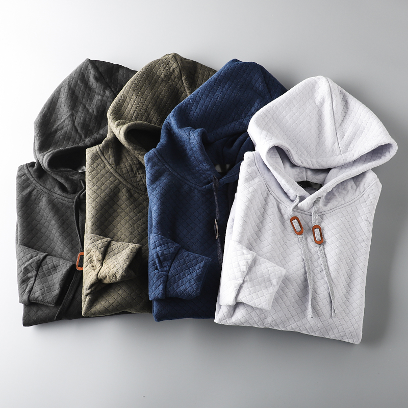Foreign trade tail single male cut standard cattle goods fried street clothing men's ins tide autumn and winter japanese retro export men's jacket 40 Online shopping Bangladesh