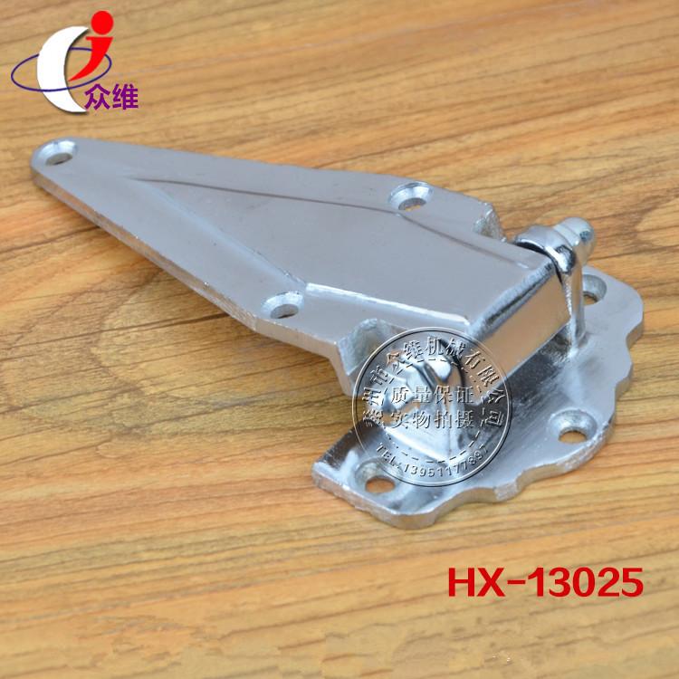 Oven hinge oven hinge refrigerator door hinge oven hinge industrial hinge  trumpet dry box door latch