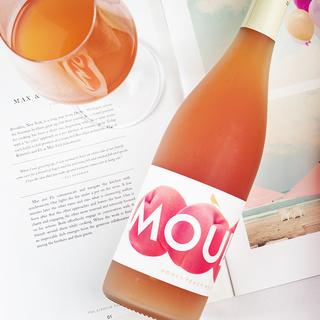 Китайские настойки,  Восхищаться тянуть персики ликер подходит для женщин сырье напиток из ликер мисс низкий степень фрукты ликер персик вино вино сладкий ликер персик пьяный, цена 762 руб