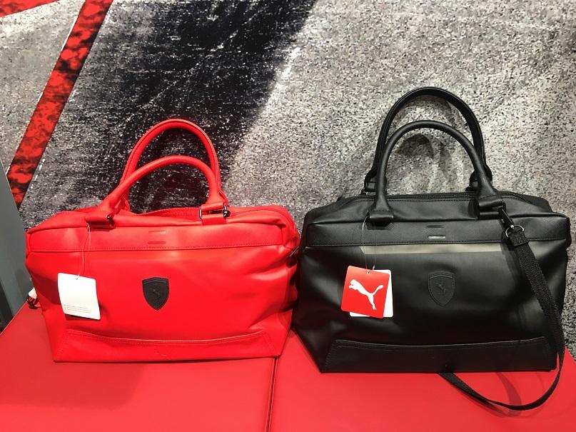 ac6f3940806 puma ferrari handbag Sale,up to 48% Discounts