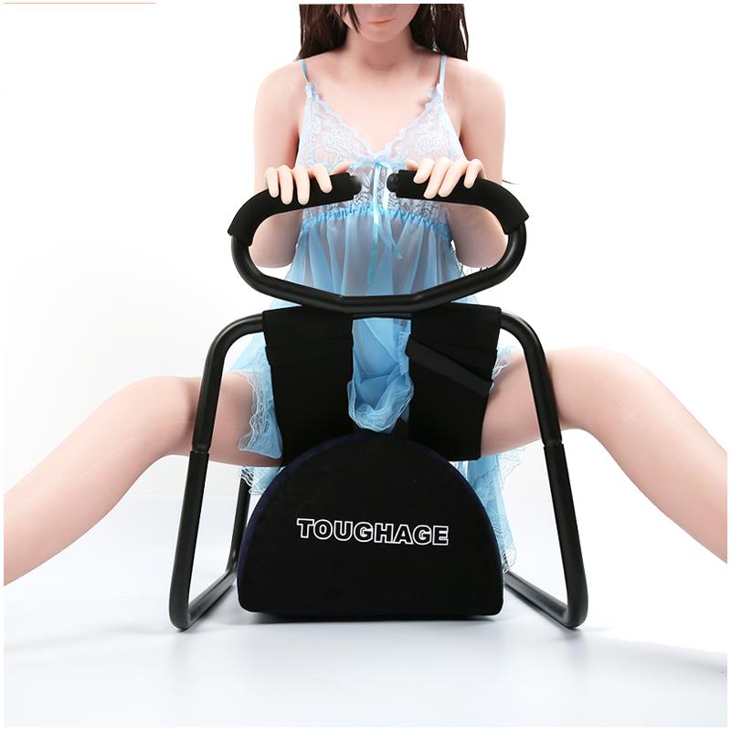 Erotic furniture sex