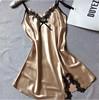 Женщина пижама платье пижама платья платье пижамы женские