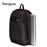 Targus泰格斯 环保系列15.6寸商务笔记本双肩背包  券后99元包邮(499-400)同款京东549元