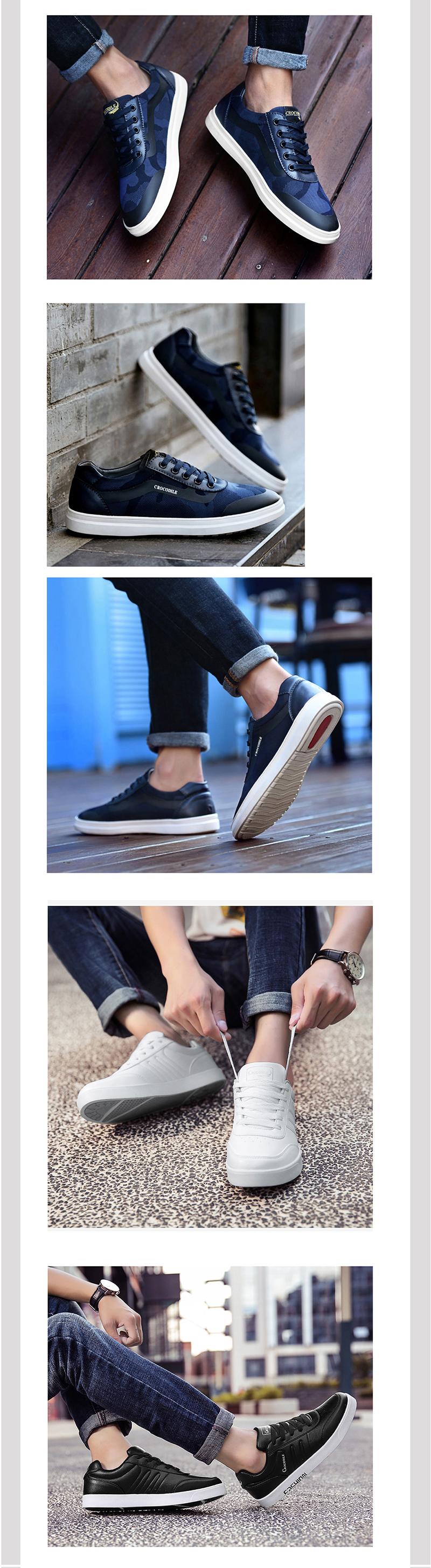 男鞋_03.jpg