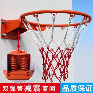 Оборудование для баскетбольных площадок,  На открытом воздухе баскетбол круг на открытом воздухе стандарт баскетбол коробка подвесной баскетбол корзина для взрослых обруч ребенок корзина домой, цена 354 руб