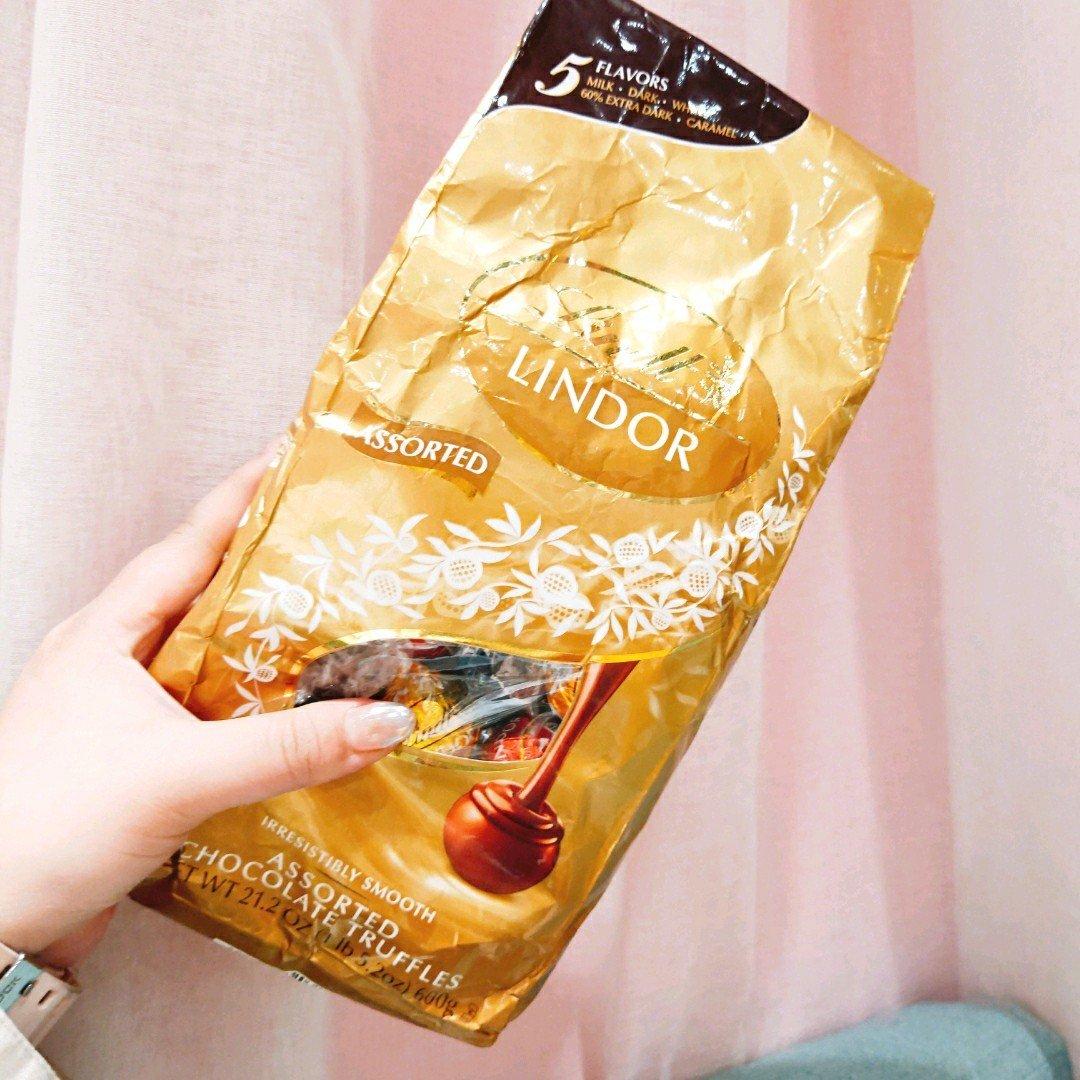 甜食爱好者必备,好吃到流泪的软巧克力