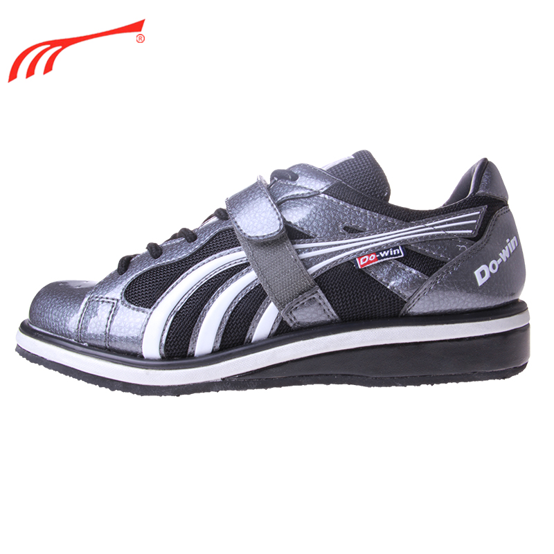 17701a7e4b34 USD 102.32  Authentic do-win Duowei J1038C athletics professional ...
