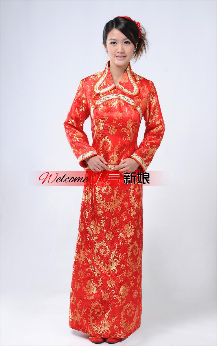 T2nZFXXbhdXXXXXXXX !!290344646 - Traditional Wedding Kua