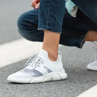 春夏季小白鞋韩版网红椰子休闲鞋