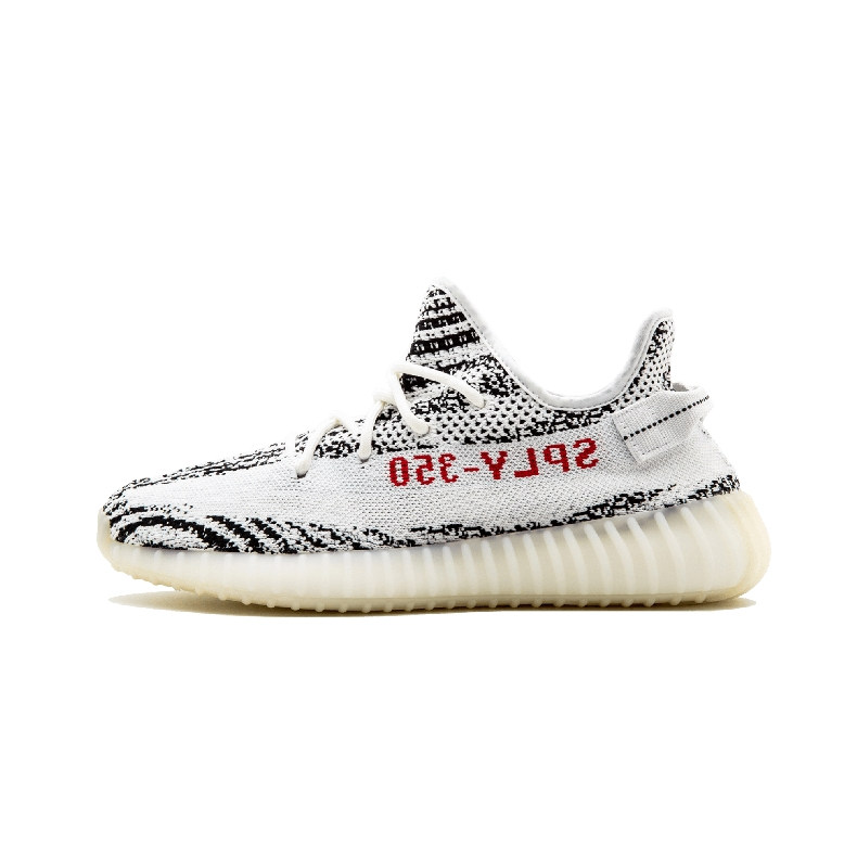 Adidas YEEZY BOOST 350 V2 CP9654 Men's Women's Sport Fashion Running Shoes  Sneakers ETA-Delivery