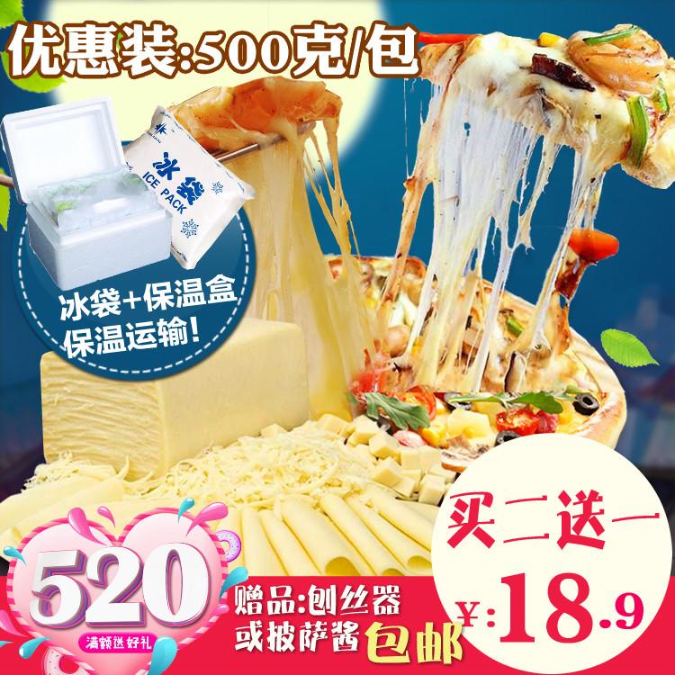 Выпекать выпекать сырье страсть дейтон лошадь провинция сучжоу в тянуть древесный гриб ученый сломанный запеченный рис надеть бодхисаттва рисунок крем древесный гриб ученый молоко сыр лист 500g
