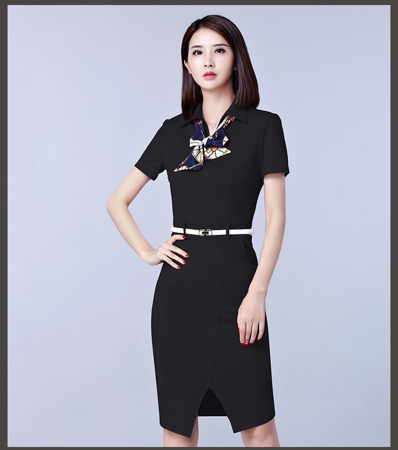 气质时尚  商务女装  (歌曲:爱的天堂*12首)- 津津的博客