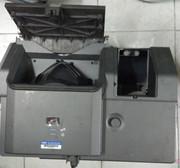 Phụ kiện máy chiếu SMART Smart UX60 Bo mạch chủ / Công suất đèn / Ống kính / Bánh xe màu / Chip DMD / Quang