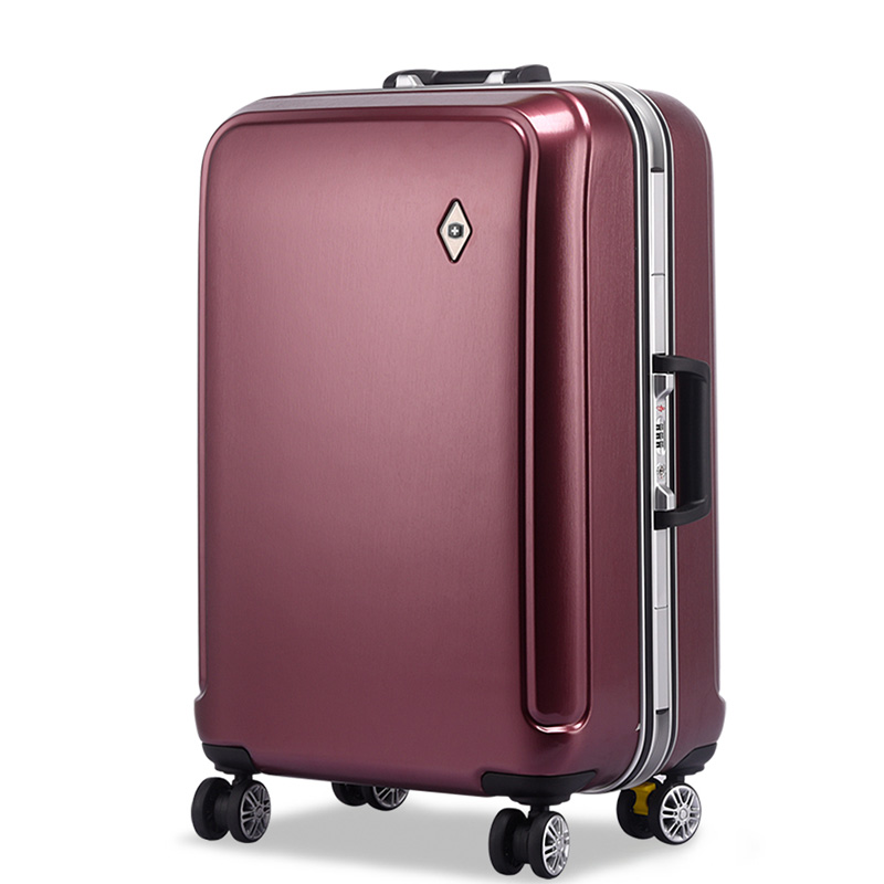 3bf3a272399 ... wheel suitcase male luggage ins net Red female · Zoom · lightbox  moreview · lightbox moreview · lightbox moreview · lightbox moreview ·  lightbox ...