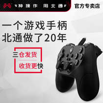 Bei Tong 20 craftsmanship game handle all over the net hot 800000