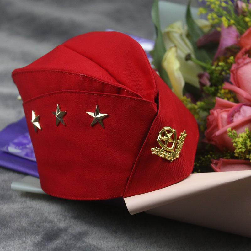 Цвет: Большая красная лодка крышка+три золотые звезды+Венера