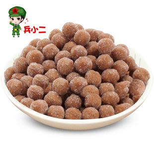 【兵小二】果丹皮蜜饯山楂条零食4斤