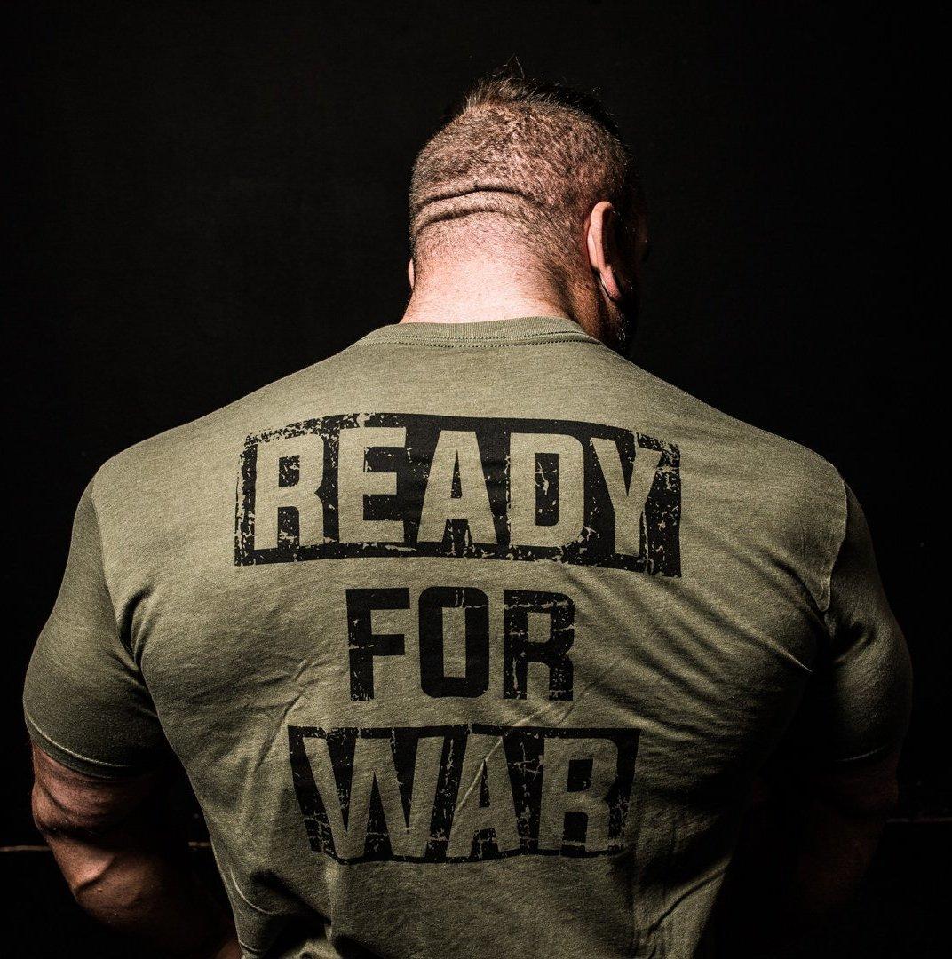 IR春夏男运动肌肉健美健身短袖大码街头半袖惩罚者男兄弟弹力T恤