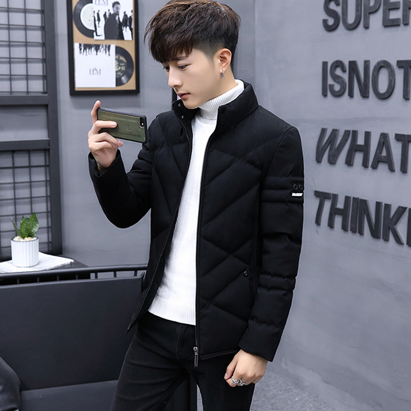 korean male hair styles usd 81 09 winter s coat cotton coat korean 4391 | TB261S.a4PI8KJjSspoXXX6MFXa !!2989701435