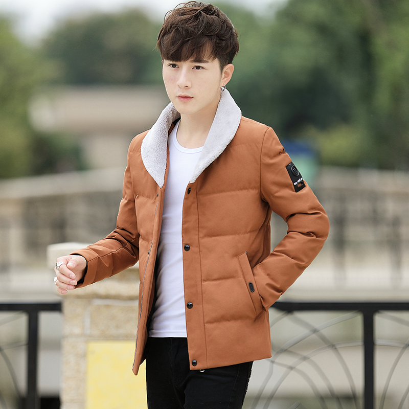 korean male hair styles usd 81 09 winter s coat cotton coat korean 4391 | TB2sVdJc6gy uJjSZSgXXbz0XXa !!2989701435