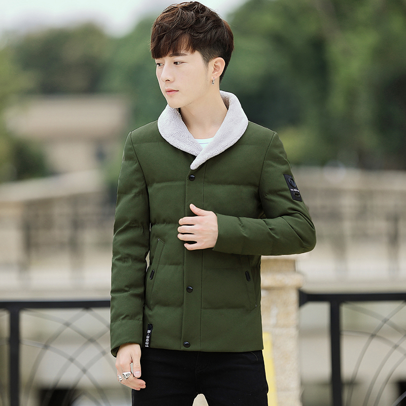 korean male hair styles usd 81 09 winter s coat cotton coat korean 4391 | TB2ssbCkgnH8KJjSspcXXb3QFXa !!2989701435