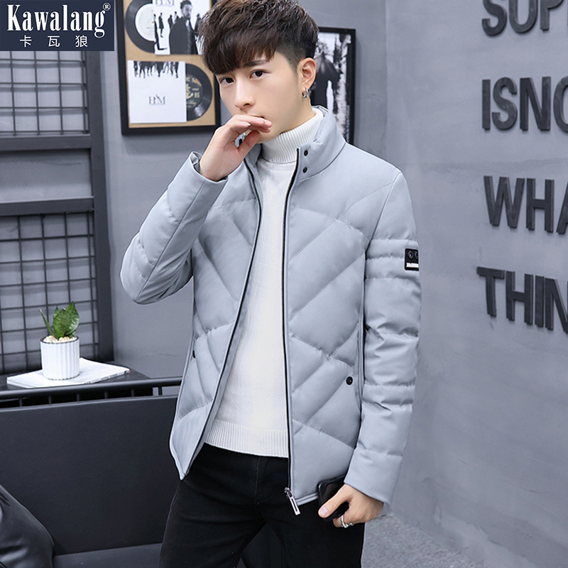 korean male hair styles usd 81 09 winter s coat cotton coat korean 4391 | TB2xVbba0rJ8KJjSspaXXXuKpXa !!2989701435
