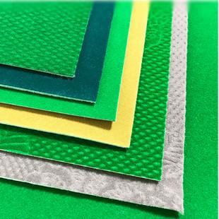 麻将布垫子加厚桌面正方形