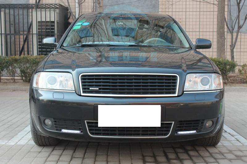 Car Front Grill Grille Mesh Cover Carbon Fiber Black Grill For Audi on mercedes 190e grill, lincoln mkx grill, s class grill, hyundai azera grill, ford maverick grill, chrysler sebring grill, mercedes c300 grill, lexus is grill, audi rs7 grill, honda legend grill, honda del sol grill, subaru wrx grill, chrysler concorde grill, lexus ls grill, buick verano grill, buick lesabre grill, mk6 jetta grill, bmw 745 grill, chrysler 300m grill, toyota altezza grill,