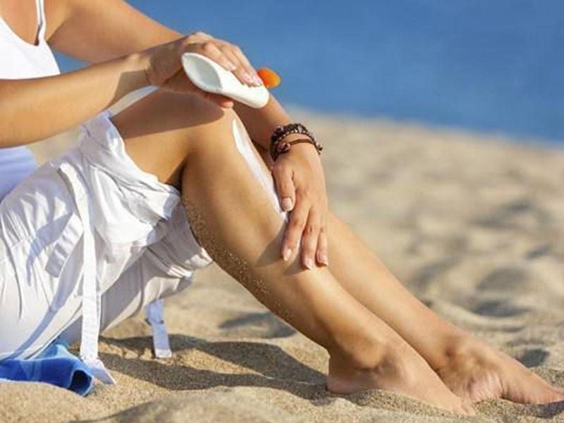 护肤品的隐藏功能大挖掘