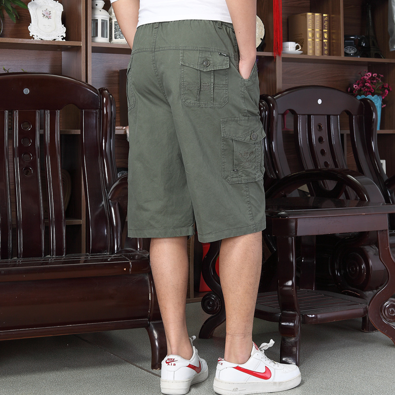 22e7ac71 ... men over knee shorts cotton 40 years old 50 father loaded seven · Zoom  · lightbox moreview · lightbox moreview · lightbox moreview · lightbox  moreview ...