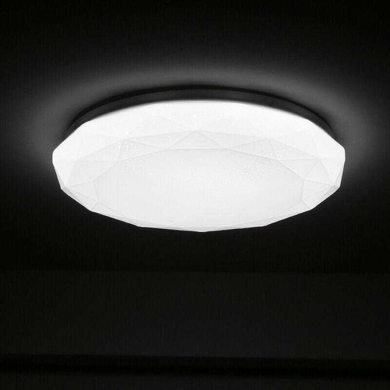 全屋灯具套餐组合三室两厅套装厨房led吸顶灯卧室简约现代客厅灯-给呗网