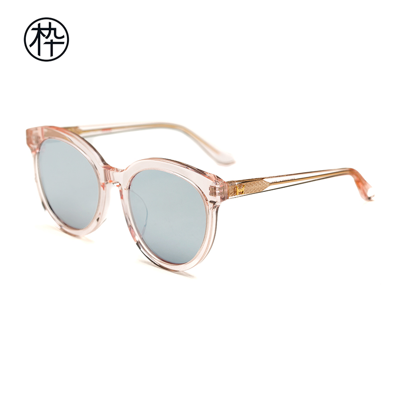 a42eed86ad ... sunglasses men and women with · Zoom · lightbox moreview · lightbox  moreview · lightbox moreview · lightbox moreview ...