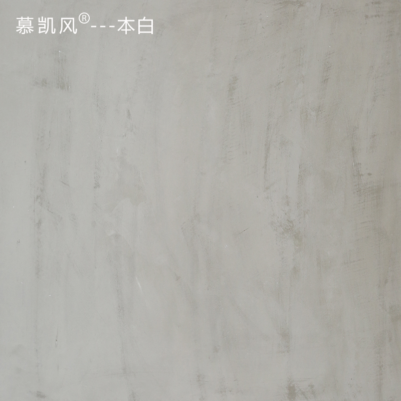 USD 963 Mokai wind clear concrete paint texture interior wall