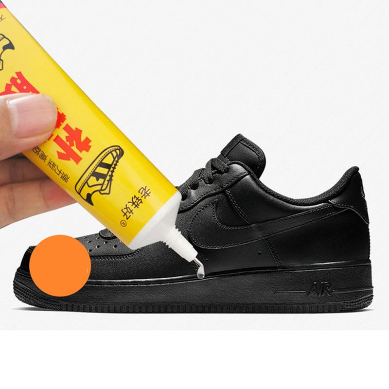 【老铁好】修鞋店同款补鞋胶水