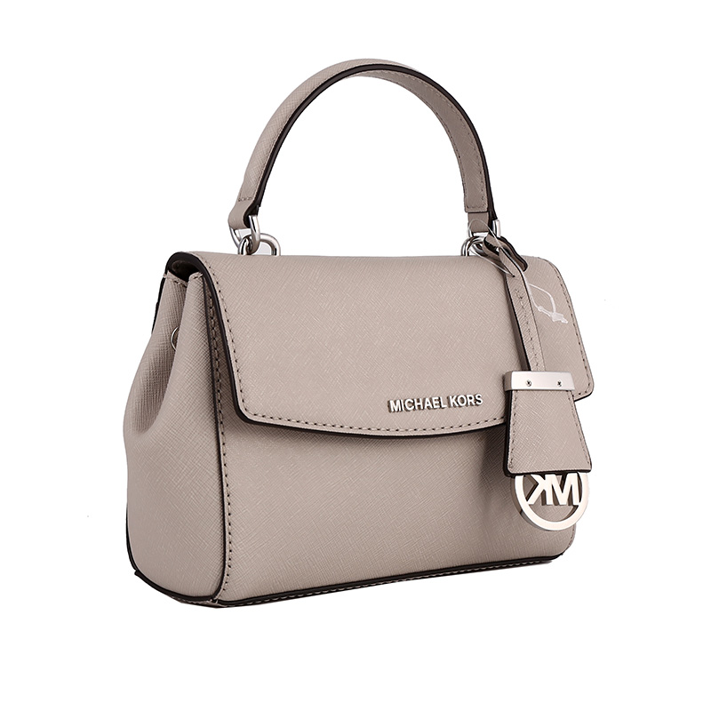 1ce081ad7efc ... switzerland michael kors mike coles mk handbag mini shoulder bag  shoulder bag 32f5savc1l c1d70 5c957