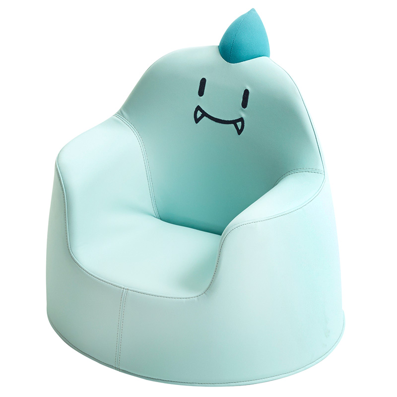 Iloom Childrenu0027s Sofa South Korea Imported Cartoon Baby Small Sofa Chair  Baby Learn To Sit Sofa ...