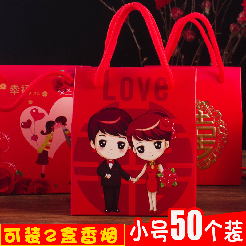 Usd 781 Wedding Favors Candy Box Wholesale Wedding Hand Bags