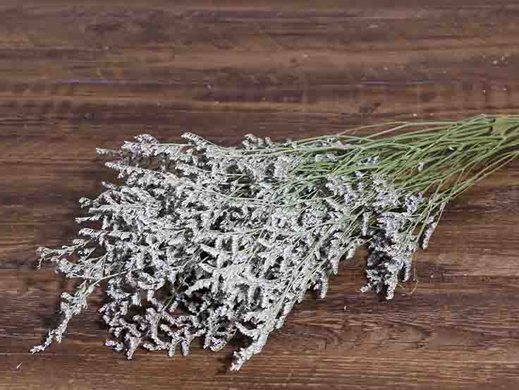 USD 6.75] (Lover grass) real flower dried hay natural dried flowers ...