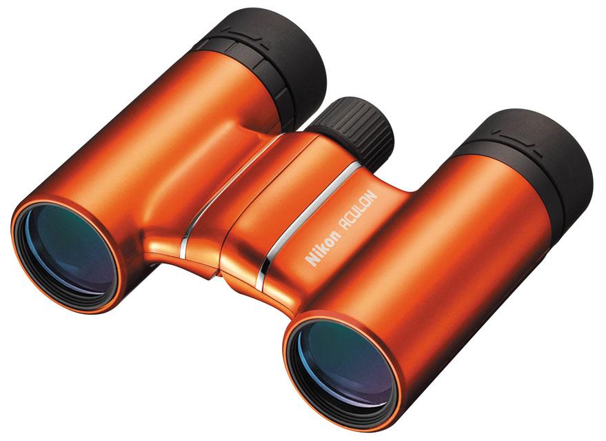 nikon-aculon-t01-8x21-3.jpg