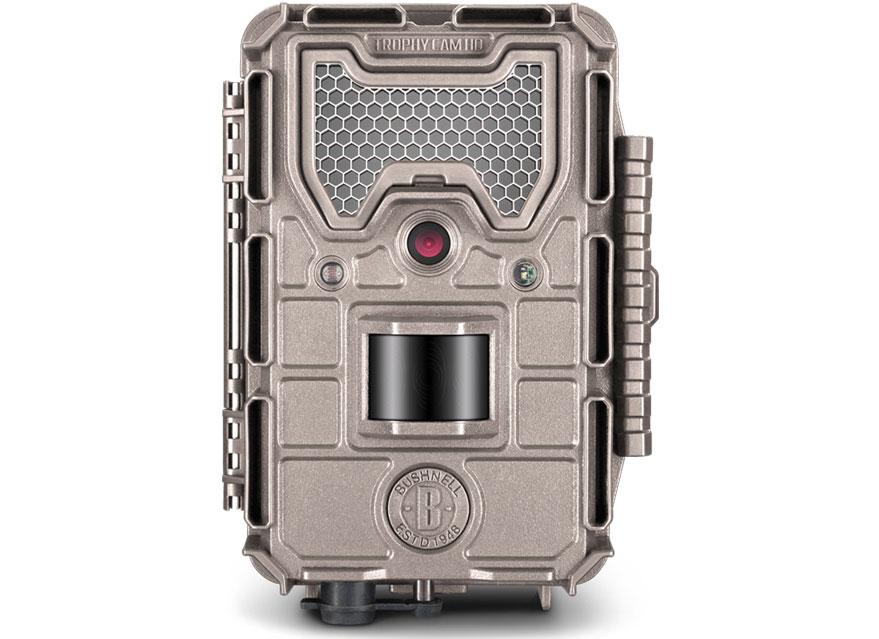 博士能夜视红外相机119876C 高清2000万像素 无闪光拍摄