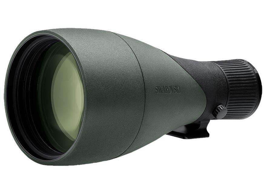Swarovski施华洛世奇ATX STX BTX 115mm物镜组件